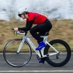 Kirsty Smith York bike box hire