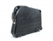 velovault bike box 29ers