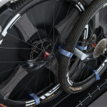 velovault bike box 29ers
