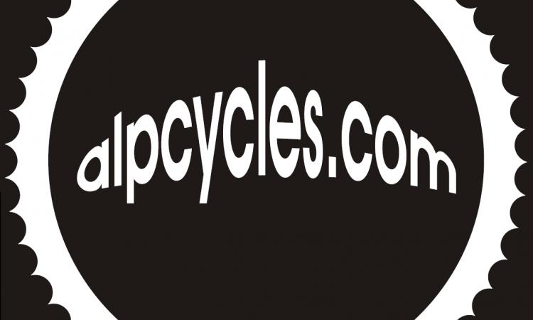 alp cycles