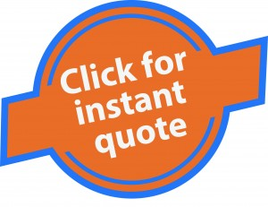 click for instant hire quotation