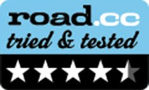 road-cc