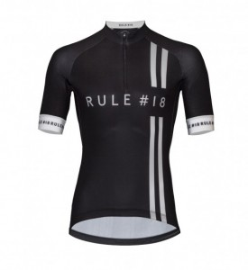 rule-18-short-sleeve-cycle-jersey-orca-front-510x556