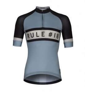 rule-18-short-sleeve-cycle-jersey-retro-front-510x556