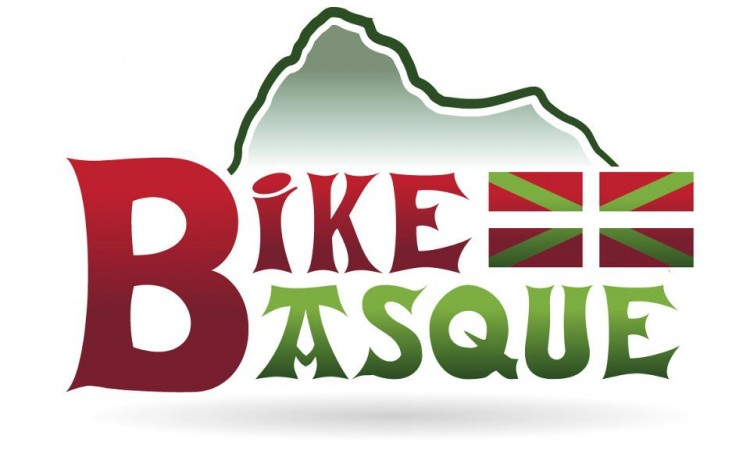 Bike Basque logo