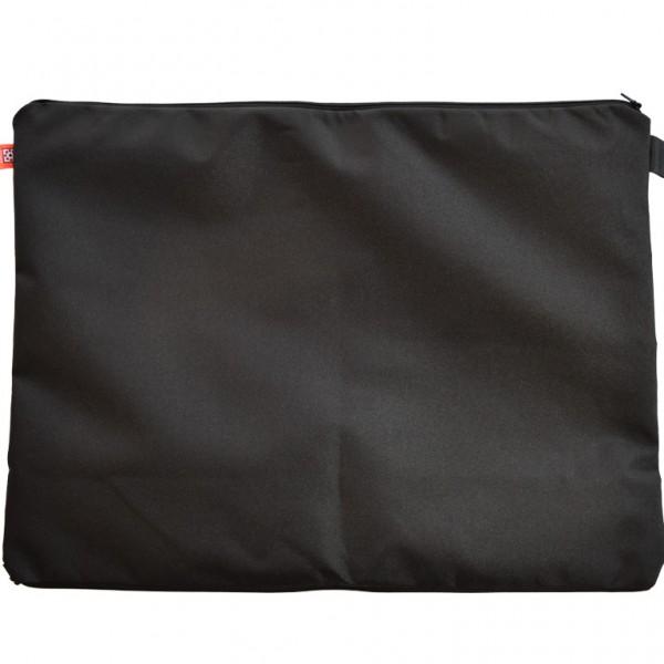 Stnky bag black