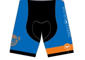 bib shorts men front