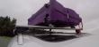 bike box on car roof