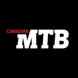 canadian mtb magazine