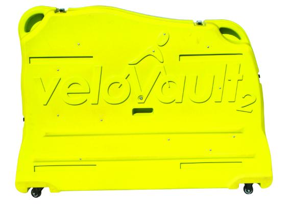 velovault2 yellow
