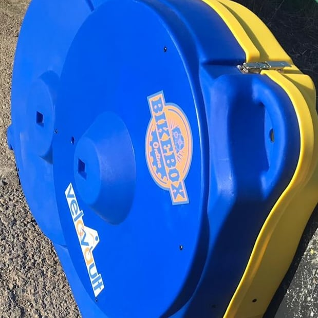 blue yellow velovault2